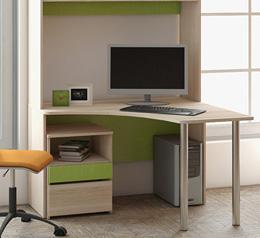 Письменный стол омск