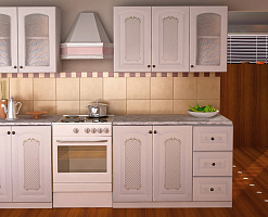 Кухни омск
