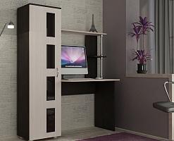 Каталоги мебели с ми  компьютерные столы